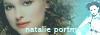 Natalie Portman - Forever